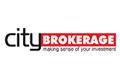 City Brokerage Ltd.