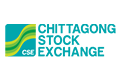 Chittagong Stock Exchange