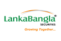 LankaBangla Finance Ltd.